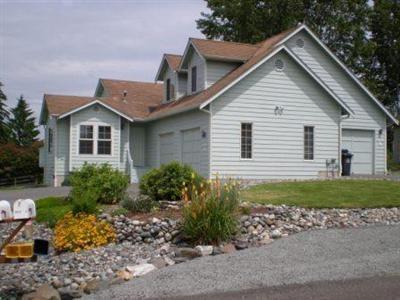 Rental Homes for Rent, ListingId:36218134, location: 5033 Sunnyside Blvd #A Marysville 98270