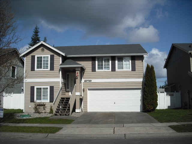 Rental Homes for Rent, ListingId:28241174, location: 15730 91st Wy SE Yelm 98597