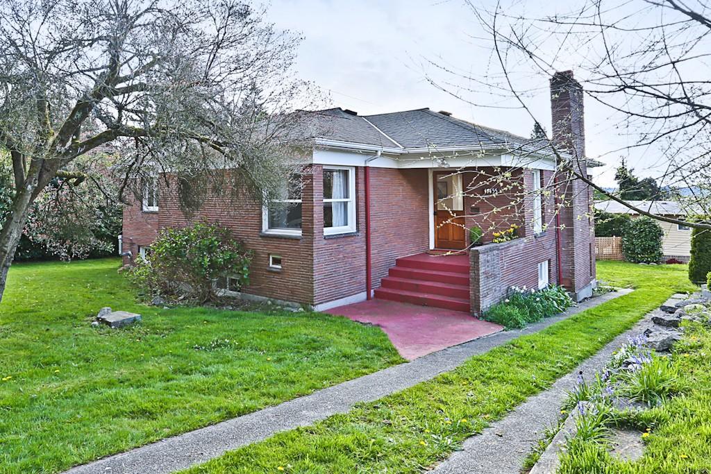 Real Estate for Sale, ListingId: 32759410, Seattle,WA98146