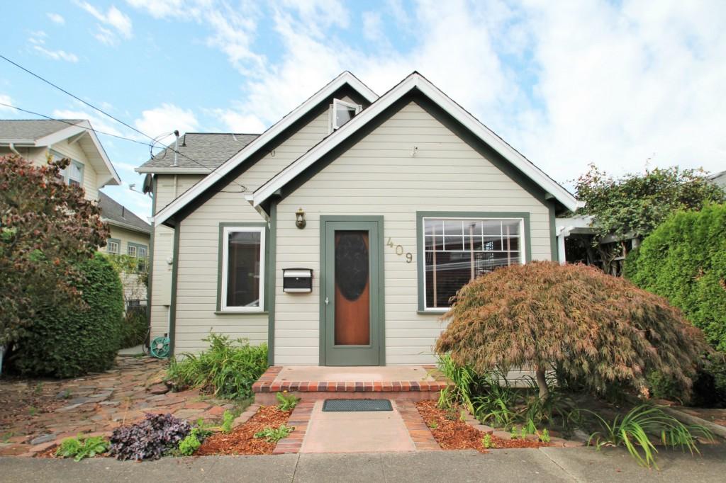 Real Estate for Sale, ListingId: 30092274, Renton,WA98057
