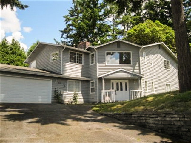 Rental Homes for Rent, ListingId:29096933, location: 14024 SE 37th Place Bellevue 98006