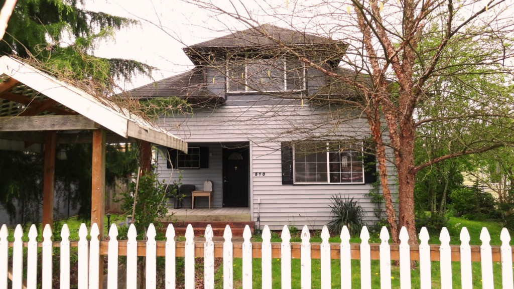 Real Estate for Sale, ListingId: 32759370, Centralia,WA98531