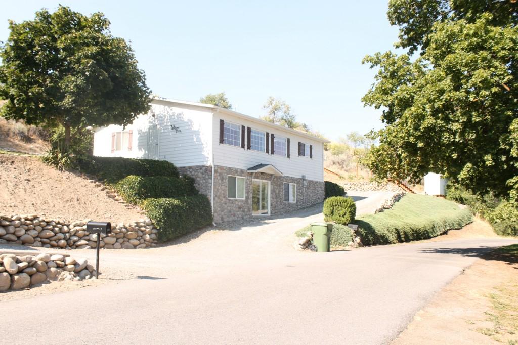 Real Estate for Sale, ListingId: 34752043, Okanogan,WA98840