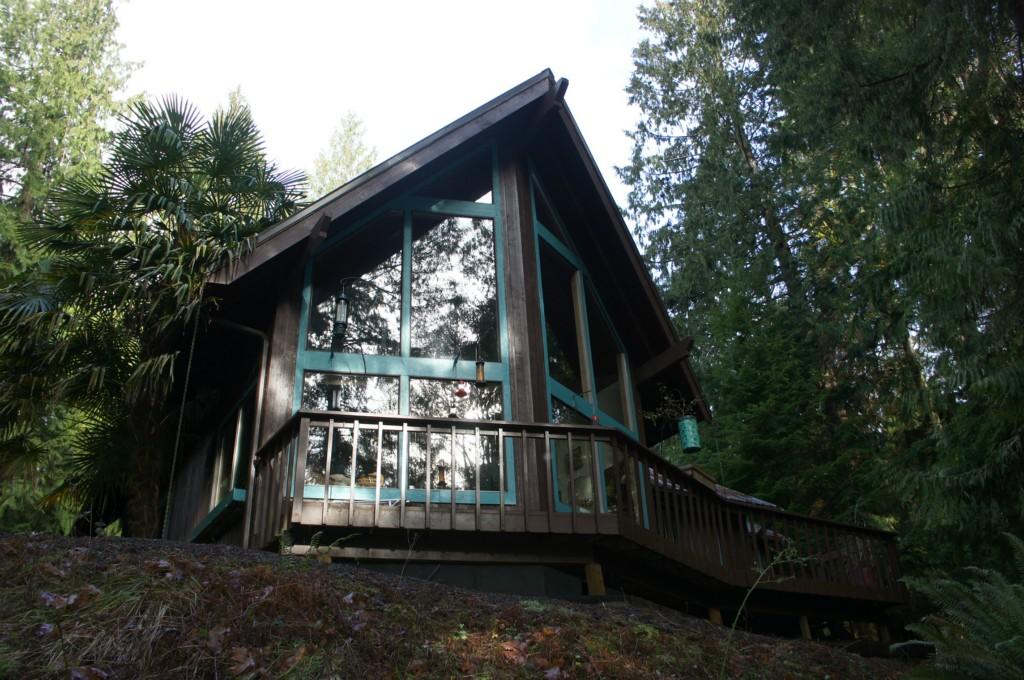 Real Estate for Sale, ListingId: 22442031, Brinnon,WA98320