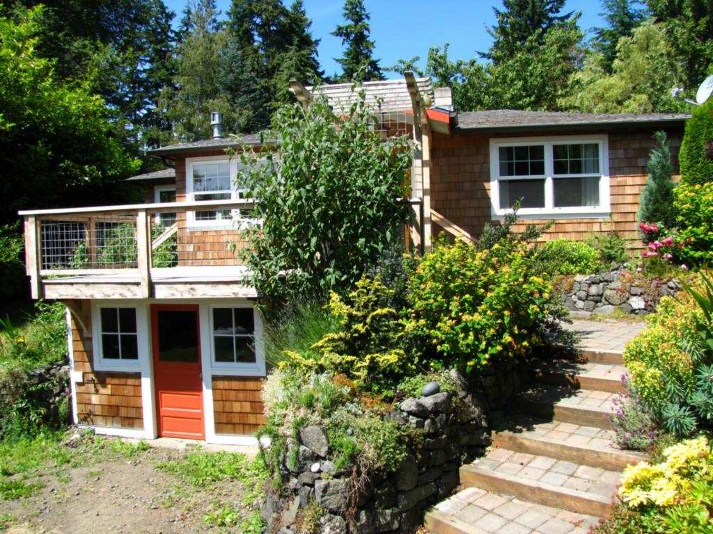 Real Estate for Sale, ListingId: 28715156, Pt Hadlock,WA98339