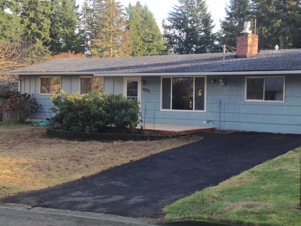Real Estate for Sale, ListingId: 31258442, Renton,WA98059