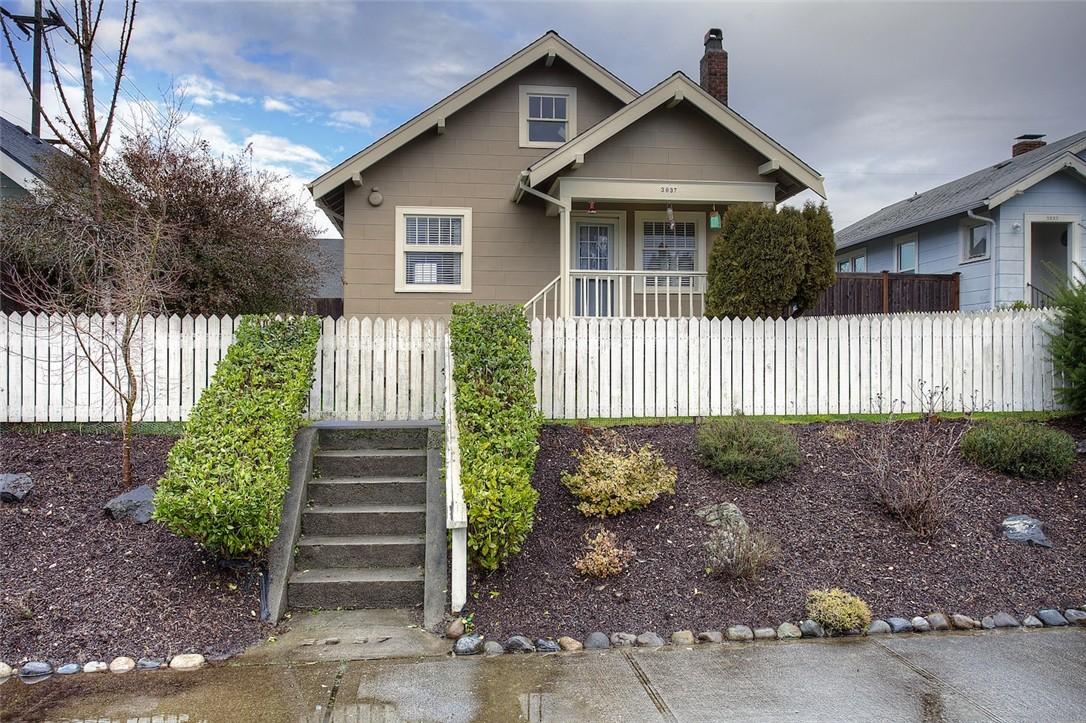 Real Estate for Sale, ListingId: 37086229, Tacoma,WA98405