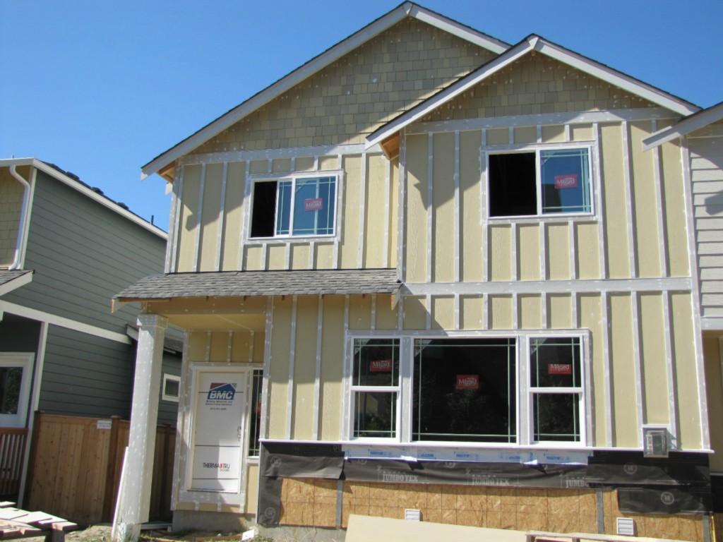 Real Estate for Sale, ListingId: 34406089, Des Moines,WA98198