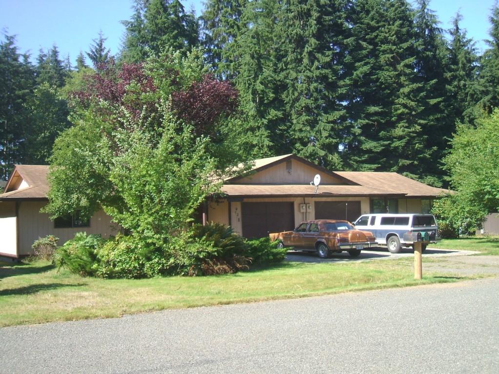 Real Estate for Sale, ListingId: 28241008, Forks,WA98331