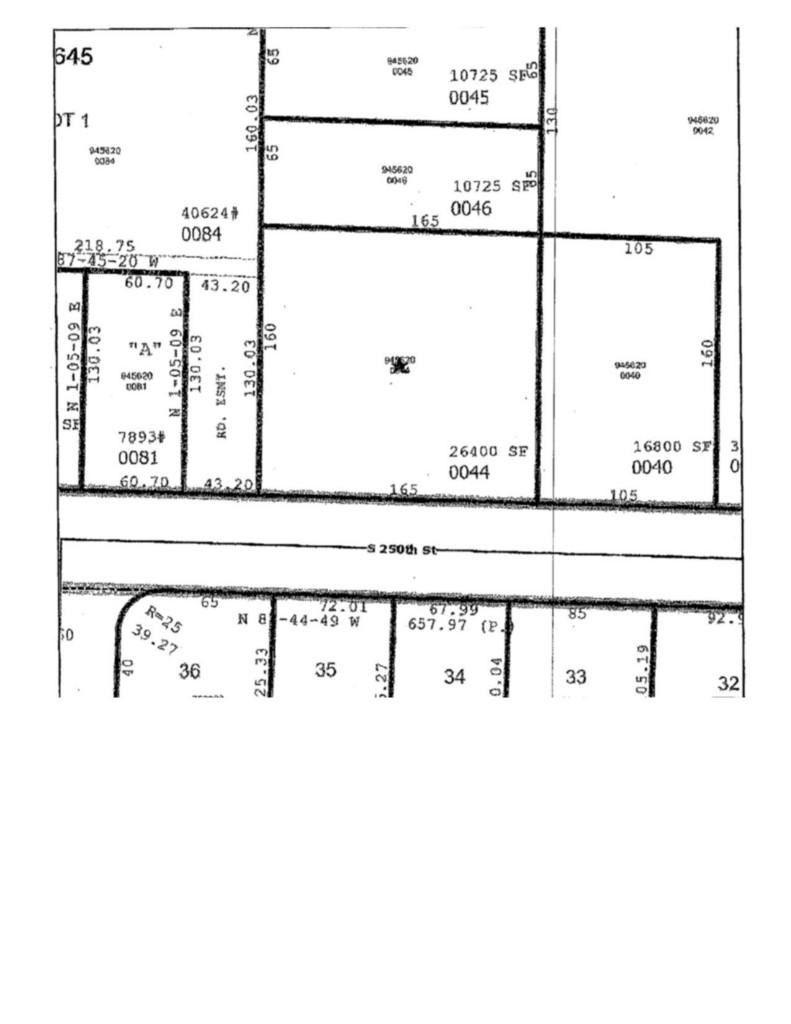 Real Estate for Sale, ListingId: 35460707, Des Moines,WA98198