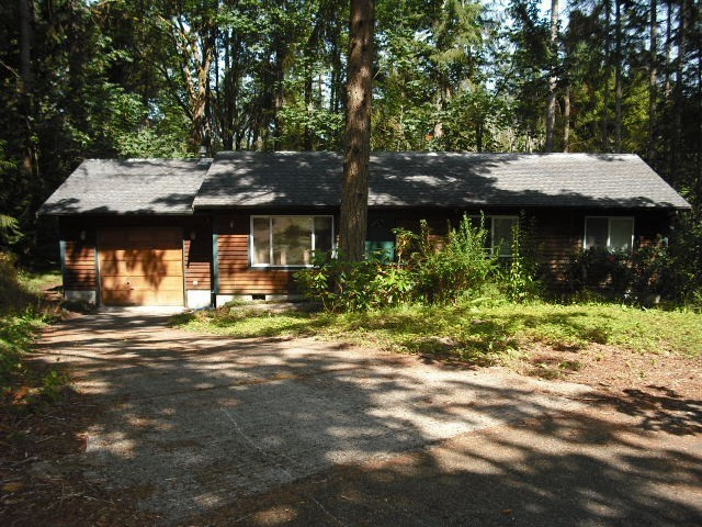 Rental Homes for Rent, ListingId:36218040, location: 17607 Valley Lane Yelm 98597