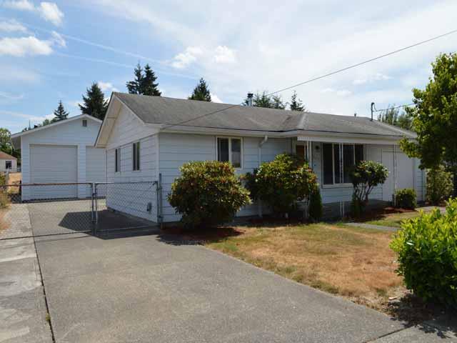 Real Estate for Sale, ListingId: 34441634, Tacoma,WA98444