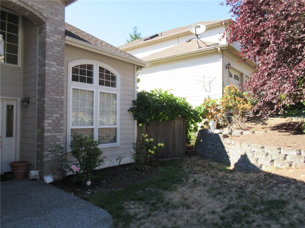 Rental Homes for Rent, ListingId:35104080, location: 19714 12th Ave W #Lower Lynnwood 98036
