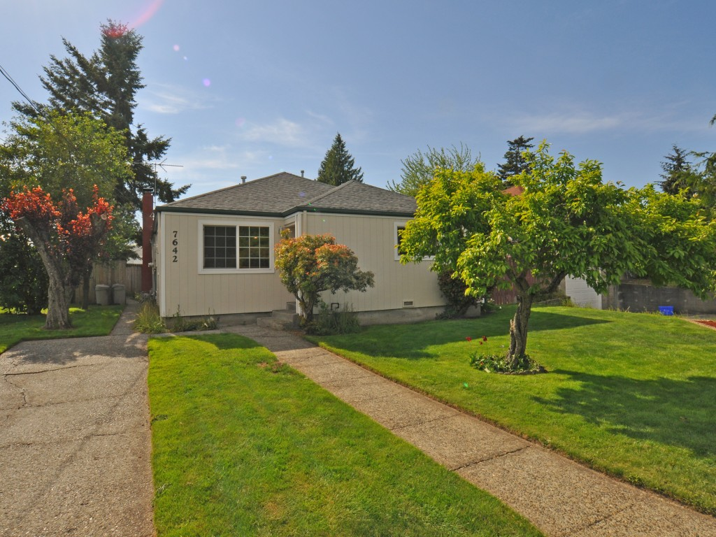 Real Estate for Sale, ListingId: 33401952, Tacoma,WA98408
