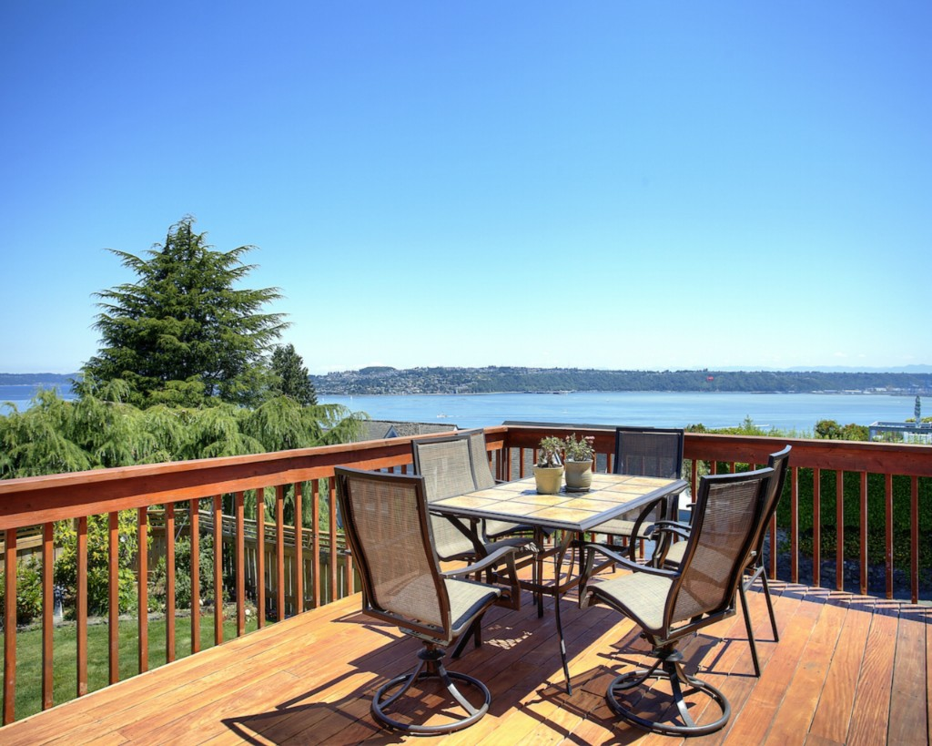 Real Estate for Sale, ListingId: 34042882, Tacoma,WA98407