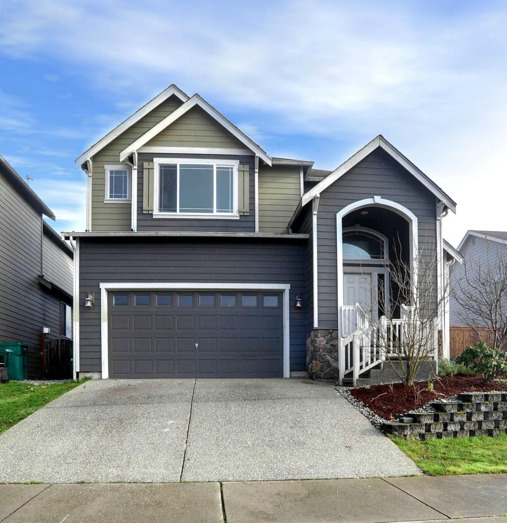 Real Estate for Sale, ListingId: 31166999, Marysville,WA98270