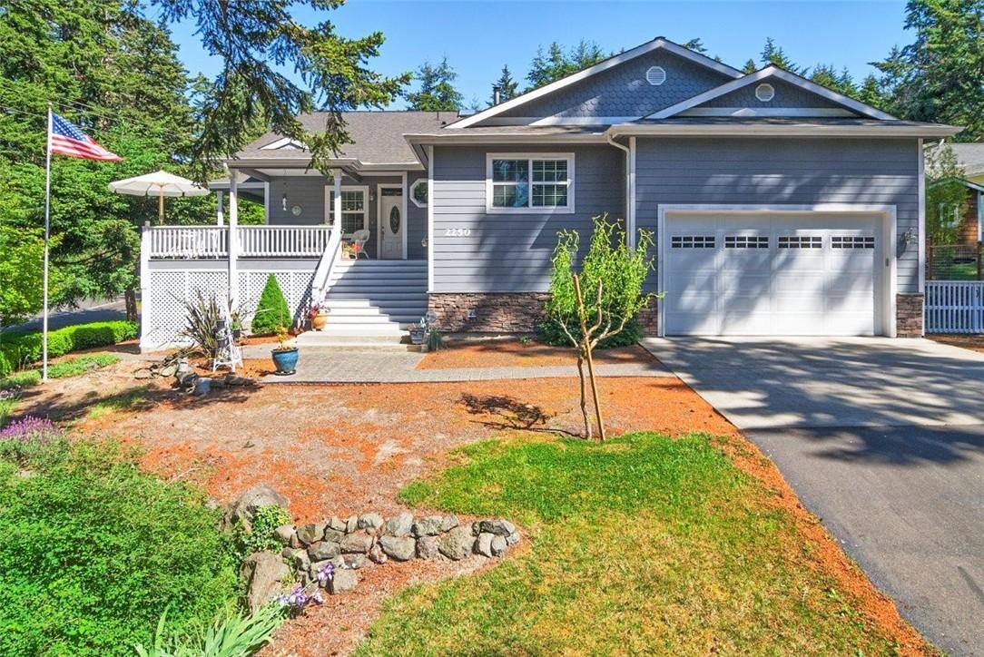 Real Estate for Sale, ListingId: 34900174, Pt Townsend,WA98368