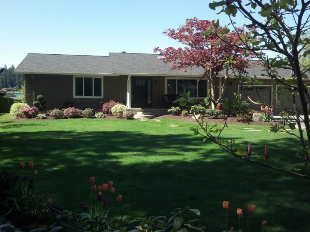 Real Estate for Sale, ListingId: 32380052, Stanwood,WA98292