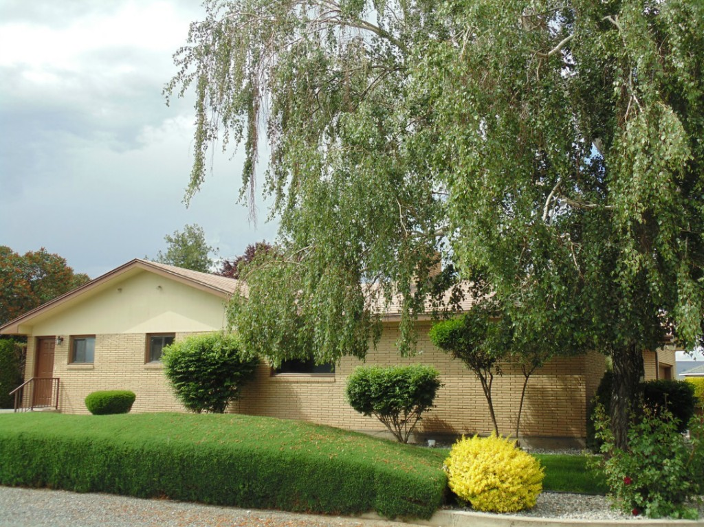 Real Estate for Sale, ListingId: 33743538, Quincy,WA98848