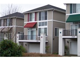 Rental Homes for Rent, ListingId:29097290, location: 2433 132nd Ave SE Bellevue 98005