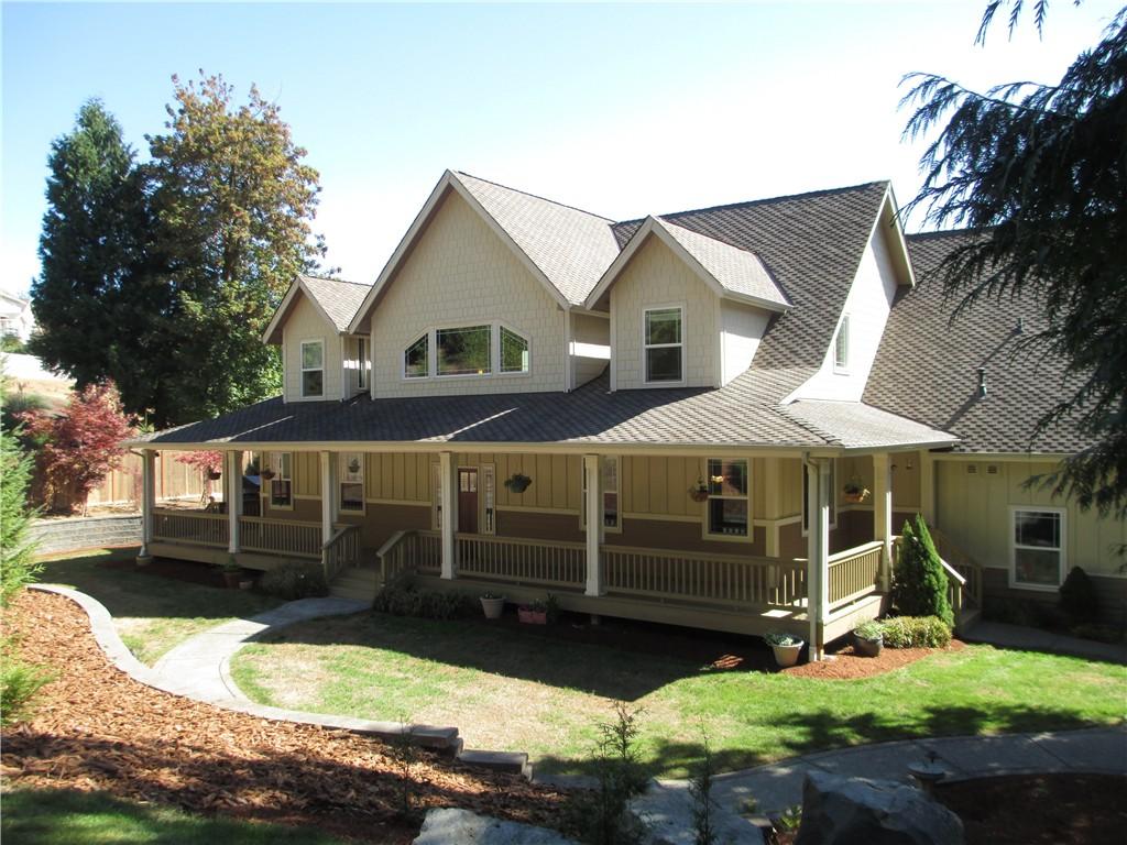 Real Estate for Sale, ListingId: 35105109, Olympia,WA98512