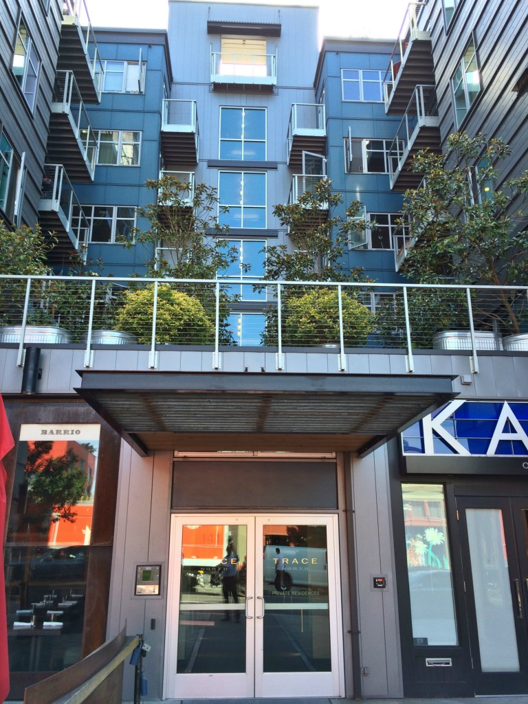 Rental Homes for Rent, ListingId:34403963, location: 1414 12th Ave #216 Seattle 98122