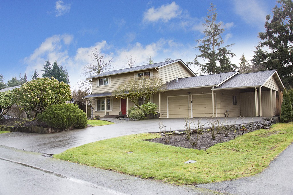 Real Estate for Sale, ListingId: 31531660, Kirkland,WA98033