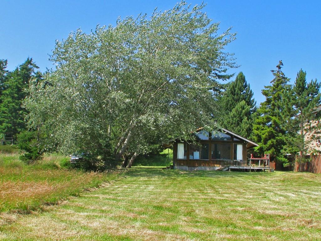 Real Estate for Sale, ListingId: 28848521, Lopez Island,WA98261