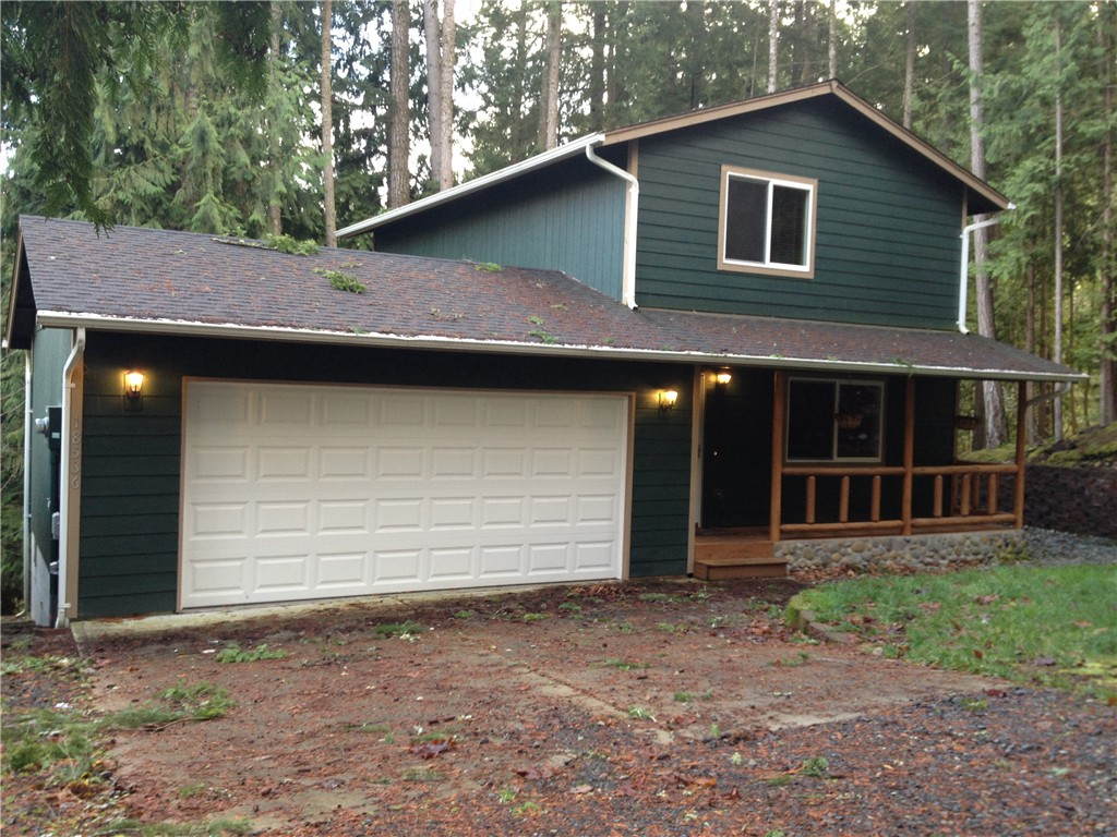 Rental Homes for Rent, ListingId:31167029, location: 18536 Woodside Dr SE Yelm 98597