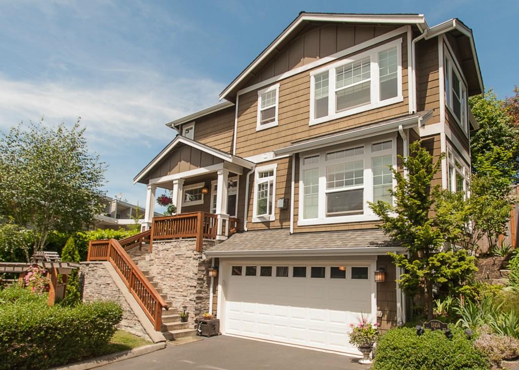 Real Estate for Sale, ListingId: 29395923, Kirkland,WA98033