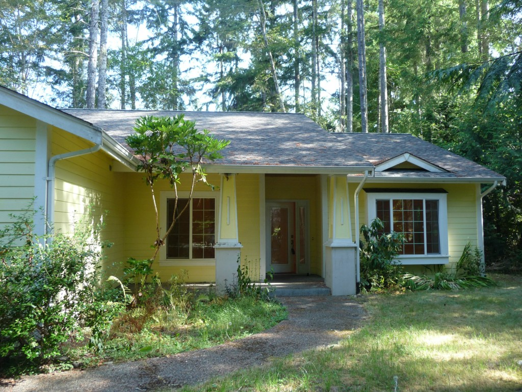 Rental Homes for Rent, ListingId:29395863, location: 190 E Channel Dr Allyn 98524