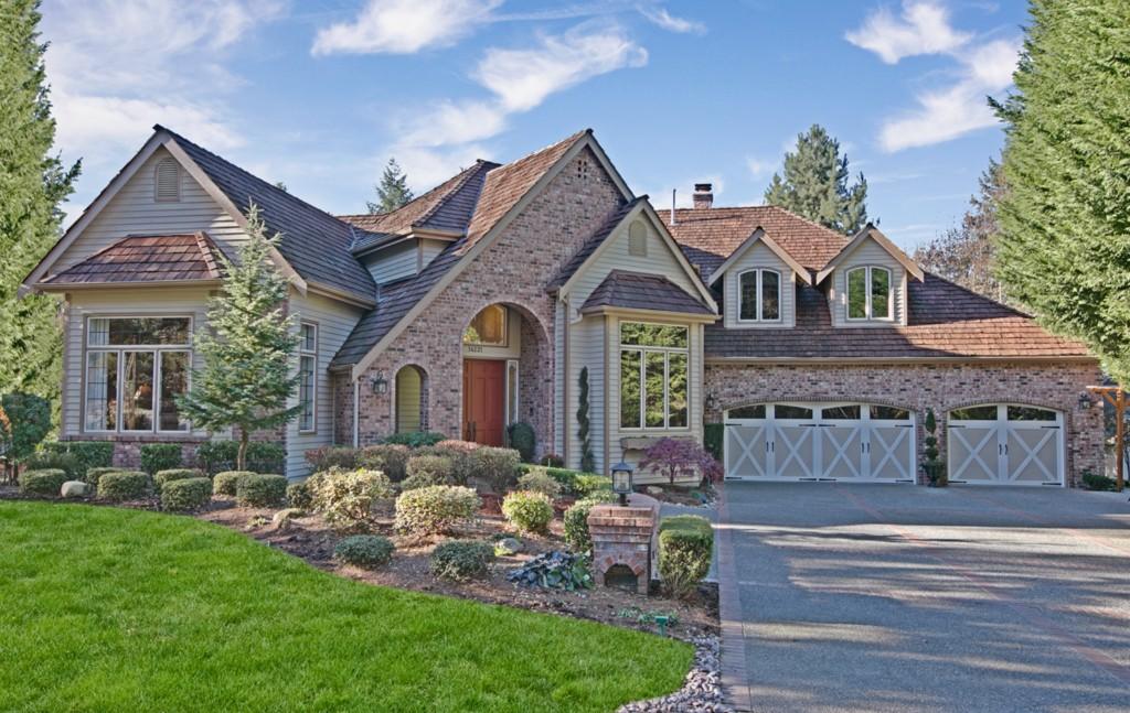 Real Estate for Sale, ListingId: 30149801, Woodinville,WA98077