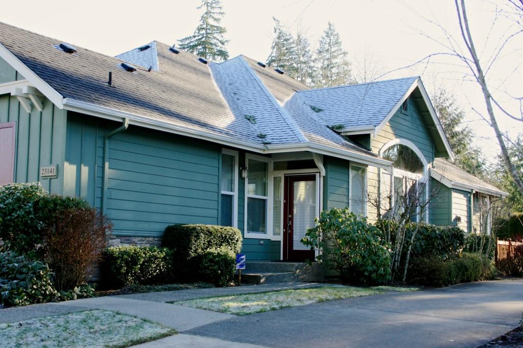 Rental Homes for Rent, ListingId:31167046, location: 23141 NE 123rd St Redmond 98053