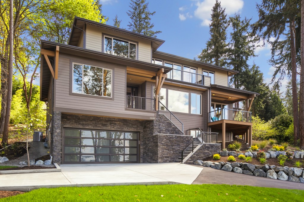 Real Estate for Sale, ListingId: 33401842, Kirkland,WA98034