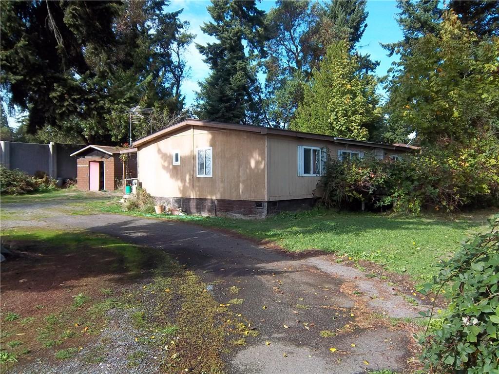 Real Estate for Sale, ListingId: 35792976, Seatac,WA98198