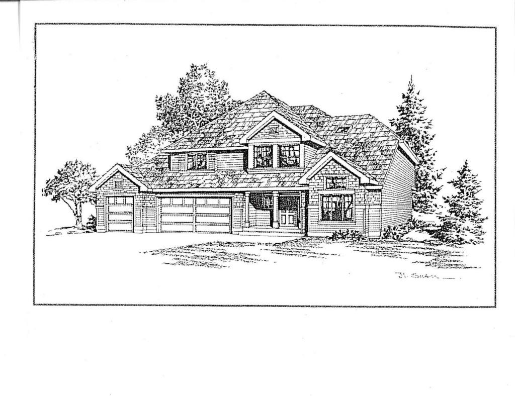 Real Estate for Sale, ListingId: 32759459, Des Moines,WA98198