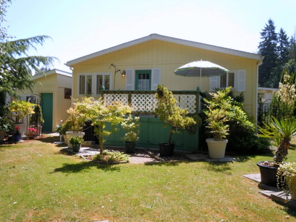 Real Estate for Sale, ListingId: 28823183, Bremerton,WA98311