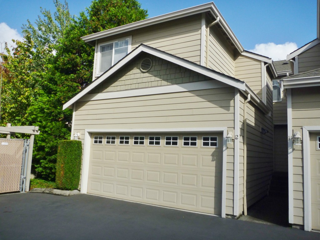 Rental Homes for Rent, ListingId:30035006, location: 8125 212th St SW #12 Edmonds 98026