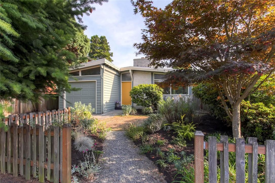 Real Estate for Sale, ListingId: 35124116, Seattle,WA98146