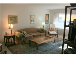 Rental Homes for Rent, ListingId:34406145, location: 7001 Sand Point Wy NE #A310 Seattle 98115
