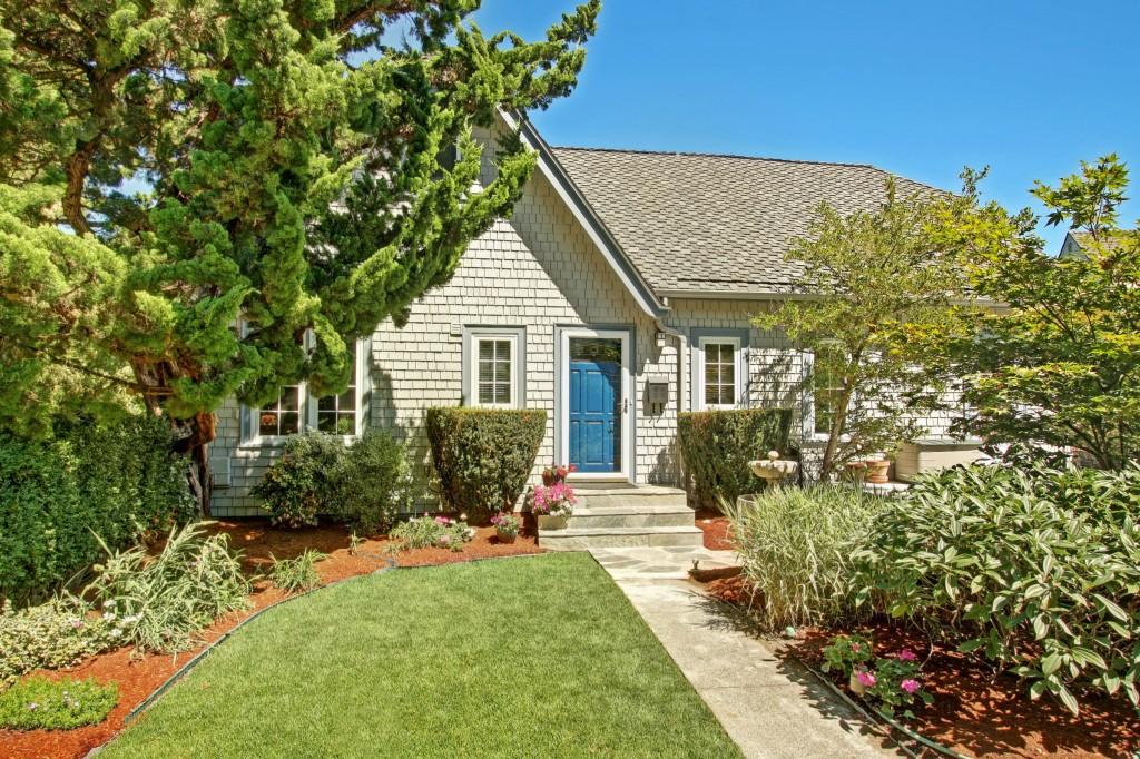 Real Estate for Sale, ListingId: 34864742, Seattle,WA98102