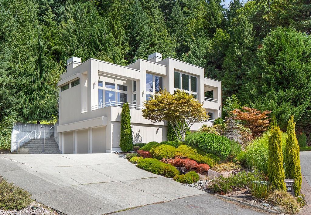 Real Estate for Sale, ListingId: 34880561, Kirkland,WA98034