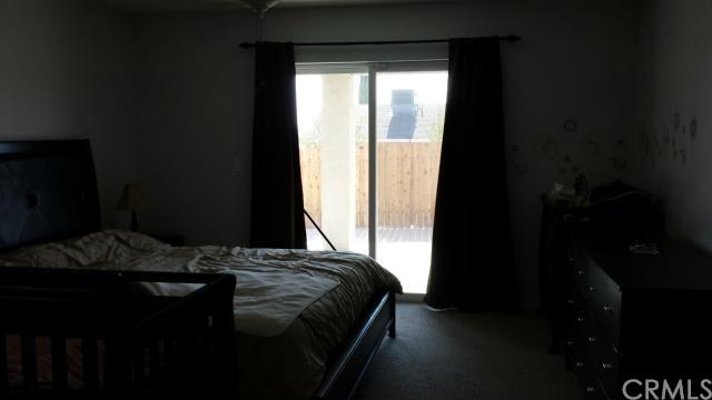 5323 Abronia Avenue, Twentynine Palms, CA, 92277: Photo 12