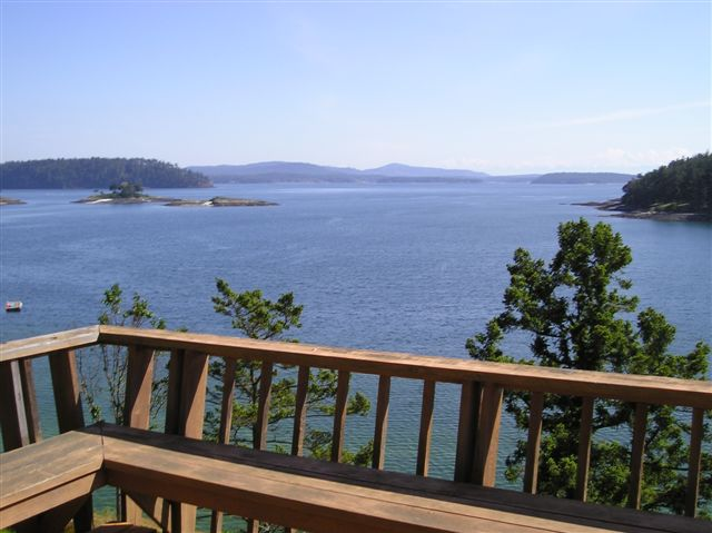 Real Estate for Sale, ListingId: 23359956, Friday Harbor, WA  98250