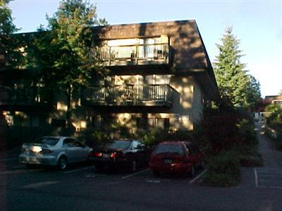 Rental Homes for Rent, ListingId:37086311, location: 1420 153rd Ave NE #B-381 Bellevue 98007