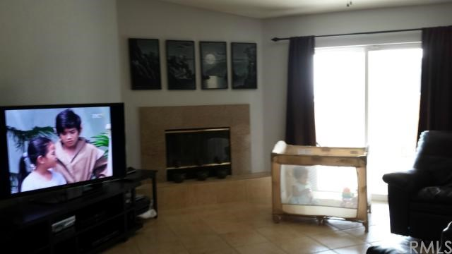 5323 Abronia Avenue, Twentynine Palms, CA, 92277: Photo 14