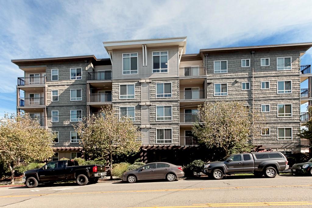 Real Estate for Sale, ListingId: 35460677, Seattle,WA98126