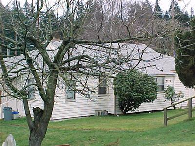 Rental Homes for Rent, ListingId:29722946, location: 5127 Woodlawn Ave Everett 98203