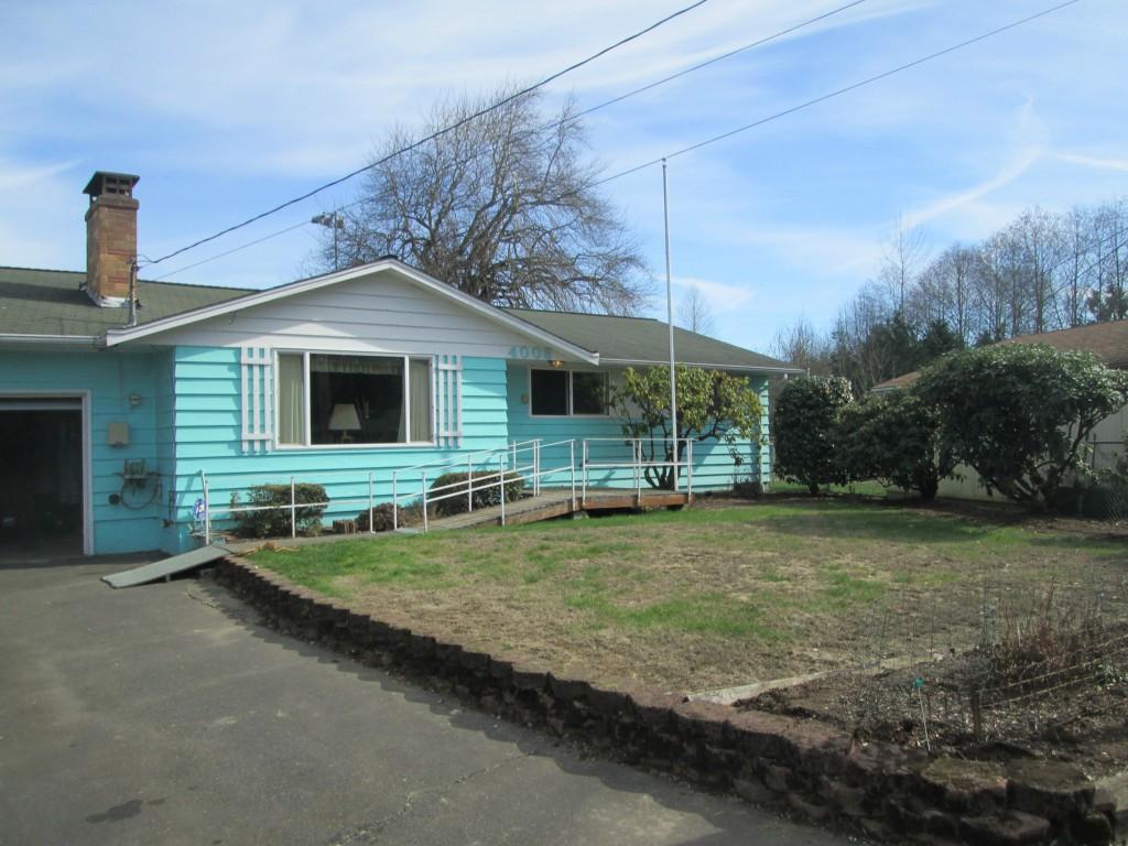 Real Estate for Sale, ListingId: 31983800, Mountlake Terrace,WA98043