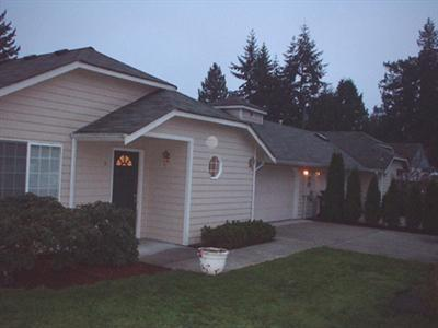 Rental Homes for Rent, ListingId:29722947, location: 3629 122nd St NE #A Marysville 98271